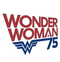 75 лет Чудо-Женщине